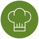 cloud-kitchen-apps