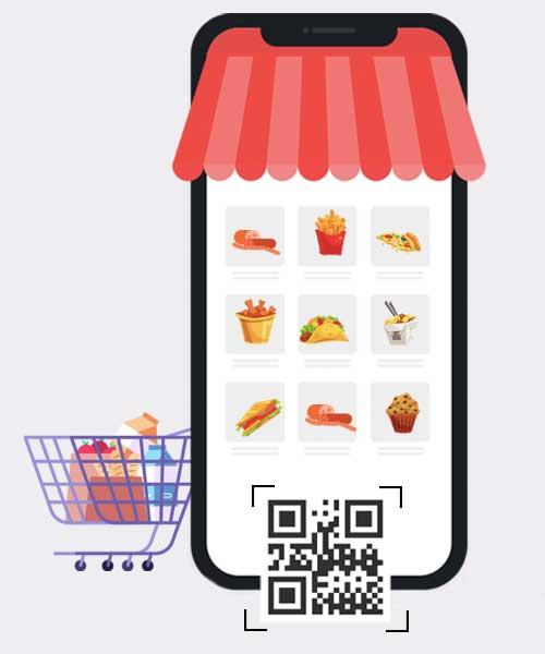 ordering-sol