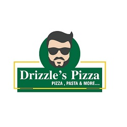 Drizzles Pizza- ISCON Mega City,Bhavnagar