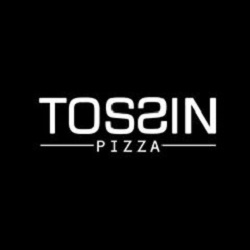 Tossin Pizza- Malad West,Mumbai