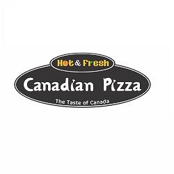 Canadian Pizza- Urban Estate Phase 2,Patiala