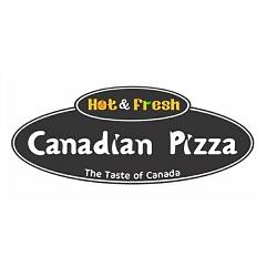 Canadian Pizza- 100 Feet Road, Puda Market,Bathinda