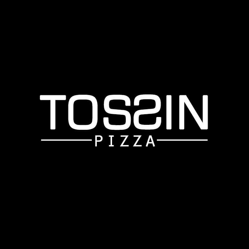 Tossin Pizza- Sector 56,Gurgaon