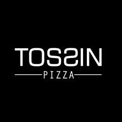 Tossin Pizza- Green Park,Delhi