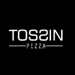 Tossin Pizza- Lajpat Nagar,Delhi