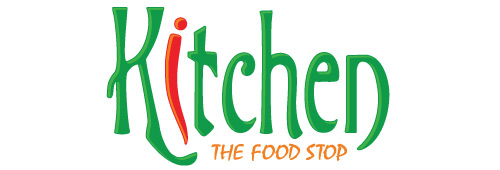 Kitchen - The Food Stop
