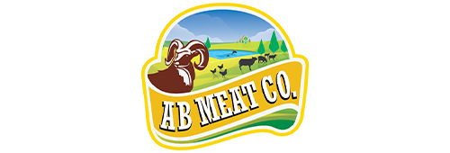 AB Meat